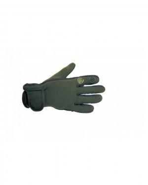 Неопренови ловни ръкавици Percussion