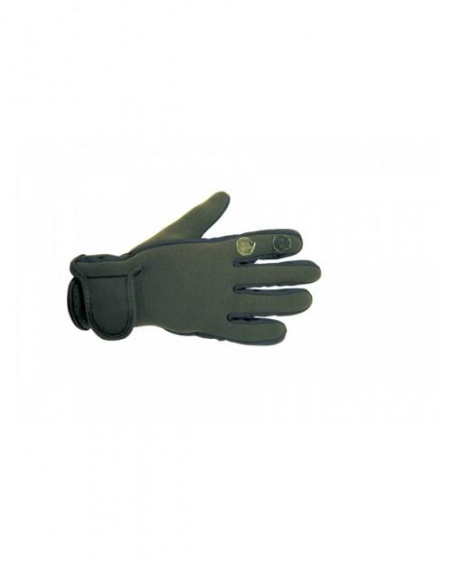 Неопренови ловни ръкавици Percussion на супер цена от Диана Армс