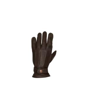 Дамски кожени ръкавици PERCUSSION - RAMBOUILLET