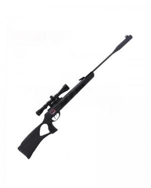 Въздушна пушка Gamo G Magnum 1250 IGT
