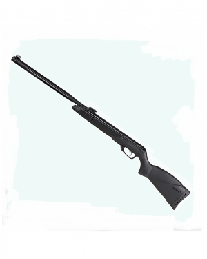 Въздушна пушка Gamo 1000 Black