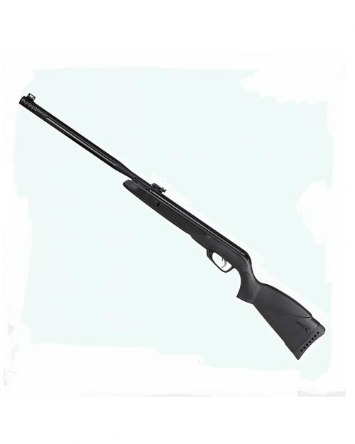 Въздушна пушка Gamo 1000 Black на супер цена от Диана Армс