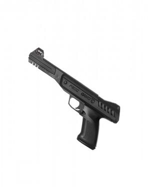 Въздушен пистолет Gamo P900