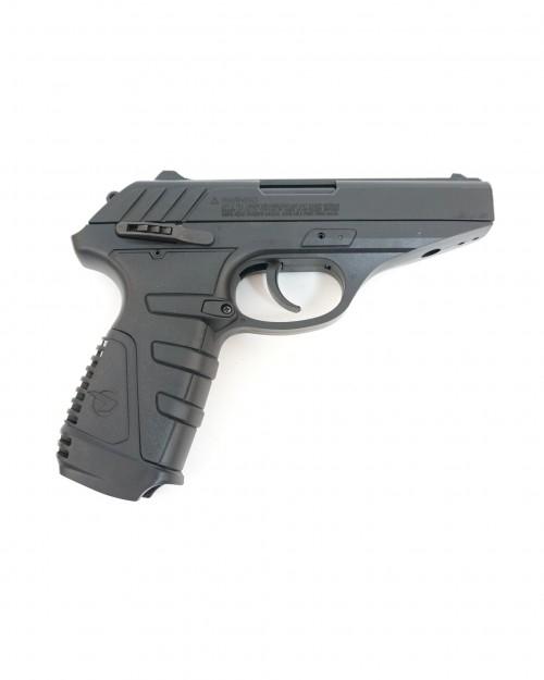 Въздушен пистолет Gamo P25 на супер цена от Диана Армс