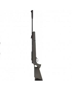 Въздушна пушка Hatsan 125 Grizzly