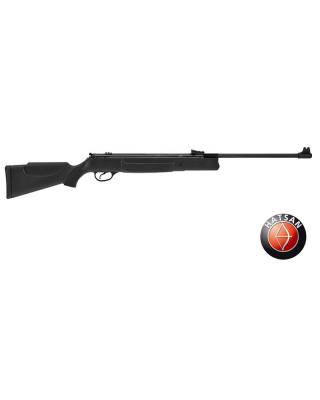 Въздушна Пушка HATSAN 90 TRUGLO 5.5 MM