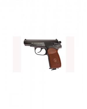 Въздушен пистолет Байкал МР-456К