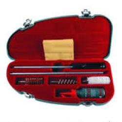 Инструменти за поддръжка на оръжие