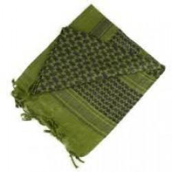 Шапки и шалове