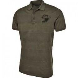 Ризи / Тениски / Блузи
